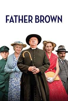 Padre Brown, detective online gratis