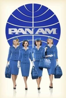 Pan Am online gratis
