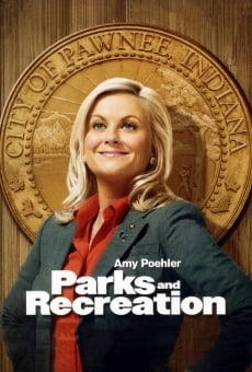 Parks and Recreation online gratis