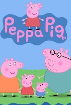 Peppa online gratis