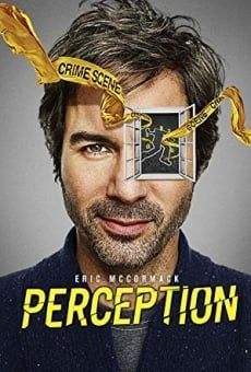 Perception online gratis