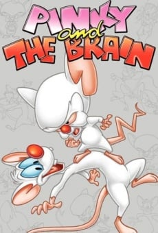 Pinky y Cerebro online gratis