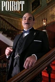 Poirot, de Agatha Christie online gratis