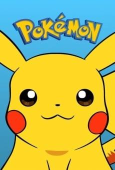 Pokémon online gratis