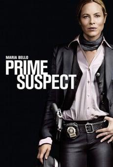 Prime Suspect online gratis