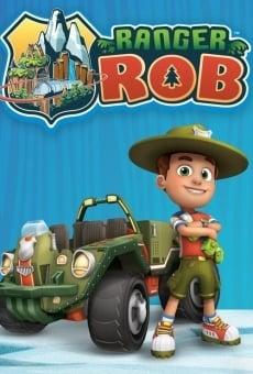 Ranger Rob online gratis