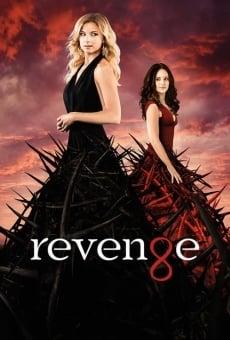 Revenge online gratis