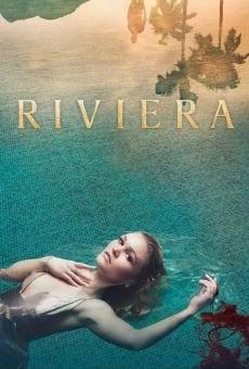 Riviera online gratis