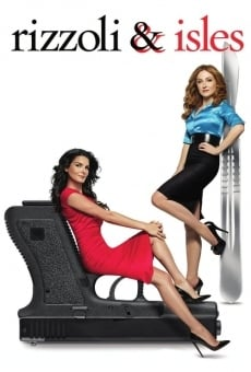 Rizzoli and Isles online gratis