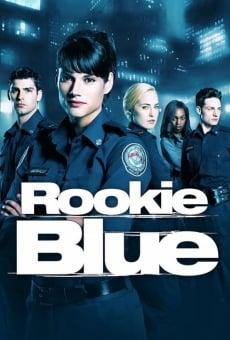 Rookie Blue online gratis