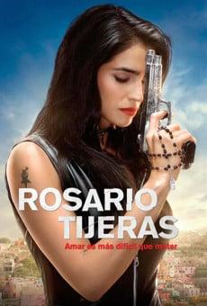 Rosario Tijeras online gratis