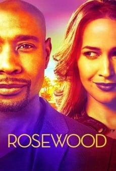 Rosewood online gratis