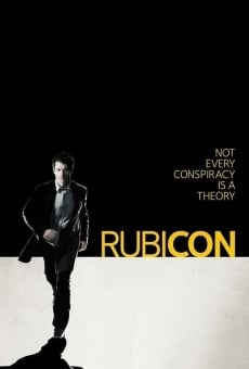 Rubicon online gratis