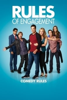 Rules of Engagement online gratis