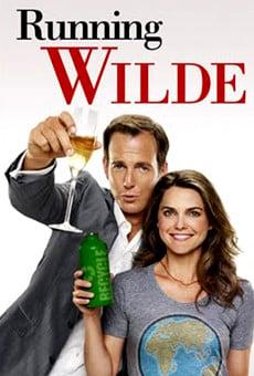 Running Wilde online gratis