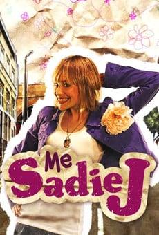Sadie J. online gratis