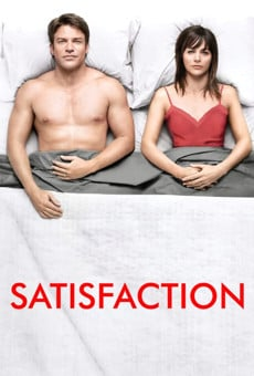 Satisfaction online gratis