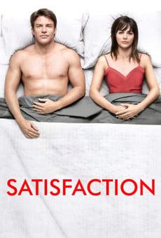 Satisfaction online gratis