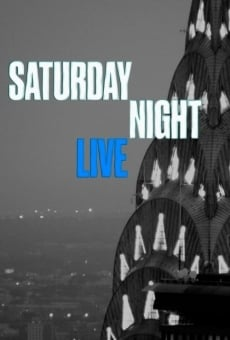 Saturday Night Live online gratis