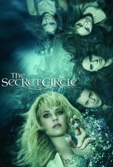 Secret Circle online gratis