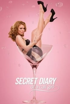Secret Diary of a Call Girl online gratis