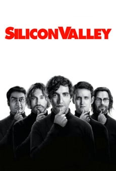Silicon Valley online gratis
