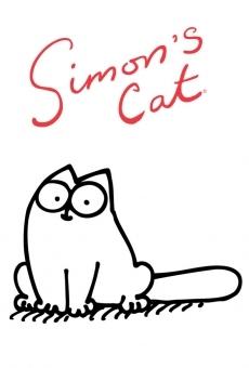 Simon's Cat online gratis