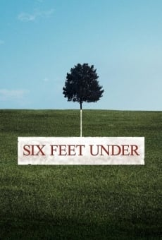 Six Feet Under online gratis