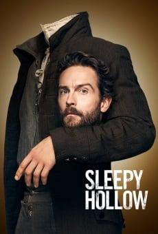 Sleepy Hollow online gratis