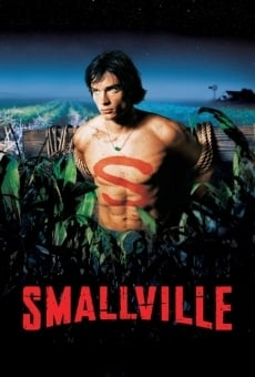 Smallville online gratis