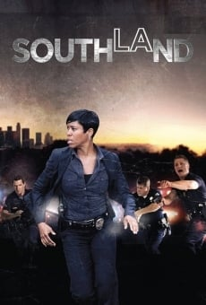 Southland online gratis