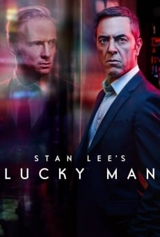 Stan Lee's Lucky Man online gratis