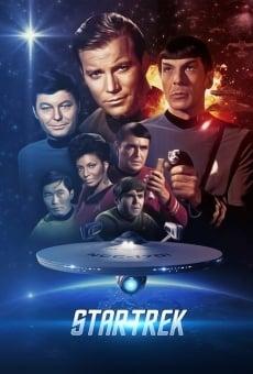 Star Trek online gratis