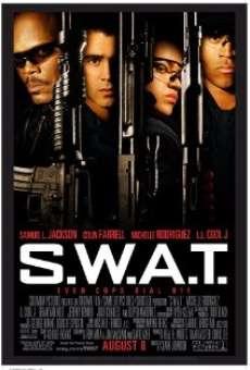 SWAT online gratis