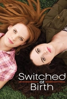 Switched at Birth online gratis