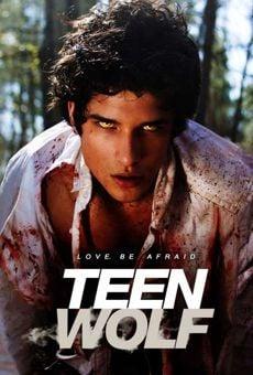Teen Wolf online gratis