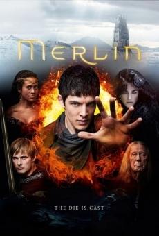 The Adventures of Merlin online gratis