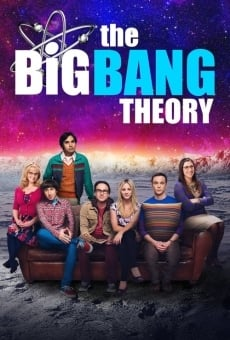 The Big Bang Theory online gratis