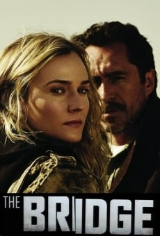 The Bridge online gratis