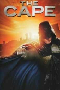The Cape online gratis