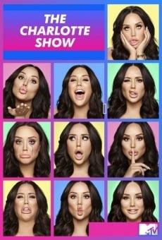 The Charlotte Show online gratis