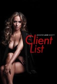 The Client List online gratis