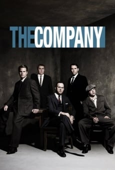 The Company online gratis