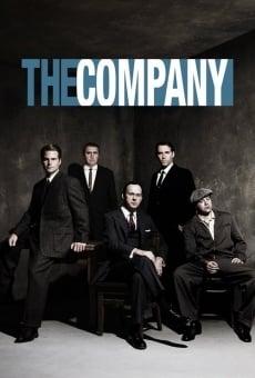 The Company online gratis