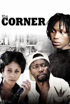 The Corner online gratis