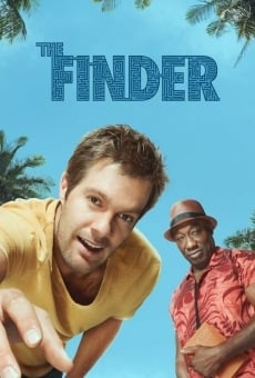 The Finder online gratis