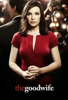 The Good Wife online gratis