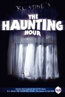 The Haunting Hour online gratis