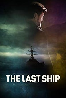 The Last Ship online gratis