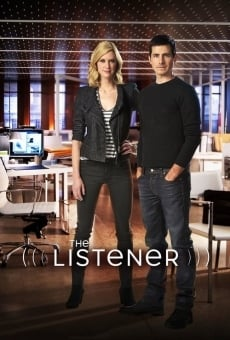 The Listener online gratis